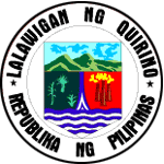 Ph seal quirino.png