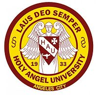Holy Angel University.jpg