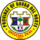 Ph seal davao del norte.png