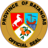 Ph seal batangas.png