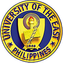 University of the East Official Seal.jpg