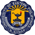 University of Eastern Philippines.png