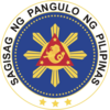 PhilippinePresidentialSeal.png