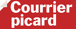 Courrier-picard80.jpg