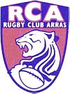 RC Arras logo.jpg