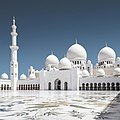 Sheikh Zayed Mosque view.jpg