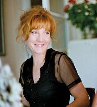 Joanna Sierko