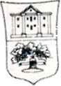 Palazzo Canavese-Stemma.png