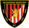 Ansegnahonved2.png
