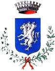 Triora's symbol