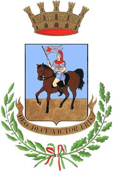 L borgh san dalmass wikipedia an piemont is l for Materassi borgo san dalmazzo