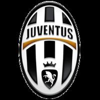 200px-Juventusstemma.png