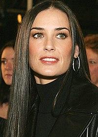 Demi Moore - Wikipedia...