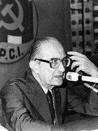 Giulio Carlo Argan Net Worth