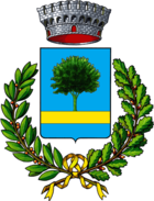 Frassinello Monferrato-Stemma.png