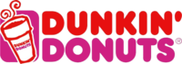 Dunkin Donuts Logo.png