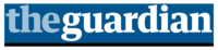 The Guardian logo.png