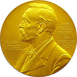 Logo of the Nobel prize.jpg