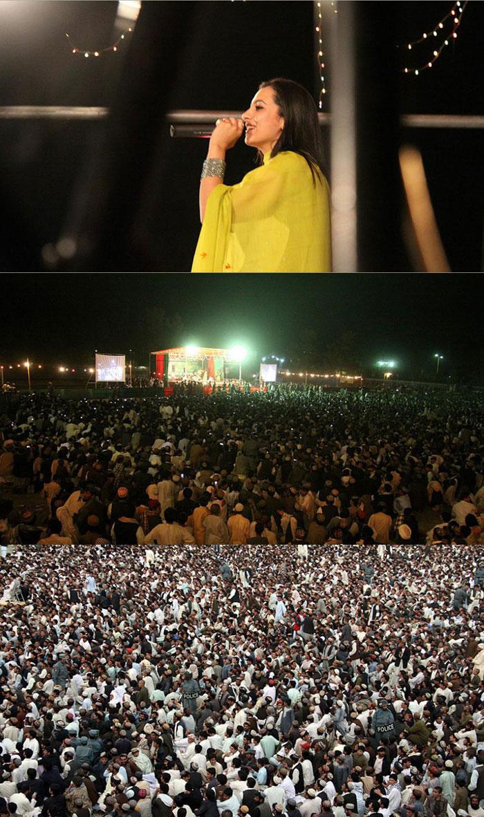 Farzana Naz Picture Sharing Com Portal Pelautscom Picture