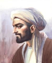 Ibnu Taimiyah1