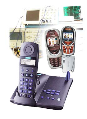 Telecommunication equipment.jpg