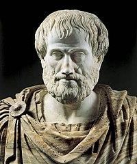 http://upload.wikimedia.org/wikipedia/ps/thumb/4/49/Aristotle2.jpg/200px-Aristotle2.jpg