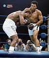 Ali vs Joe Frazier Jan. 28, 1974.jpg