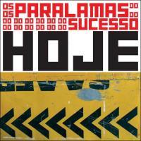 Hoje Album Dos Paralamas Do Sucesso Wikipedia A Enciclopedia