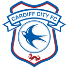 Assistir jogos do Cardiff City Football Club ao vivo