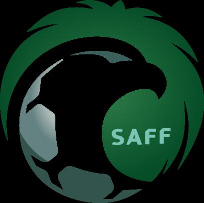 Mundial Junio 2018 ( fase grupos) SAFF