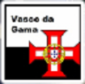 Bridgeport Vasco da Gama2.png