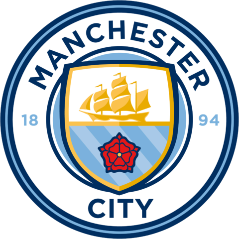 Manchester City Football Club – Wikipédia 6616e2806720c