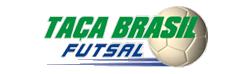 LogoTacaBrasilDeFutsal.png