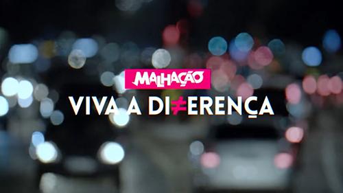 Ficheiro:Logotipo de Malhação- Viva a Diferença.png – Wikipédia, a ...