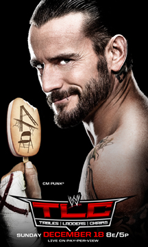 Poster Oficial TLC 2011.jpg