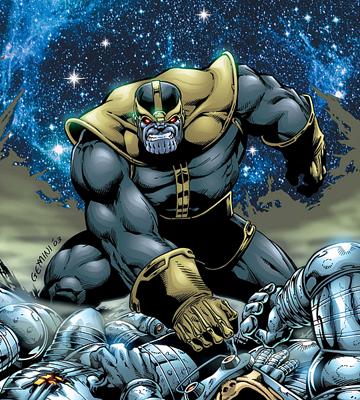 Thanos_por_Jim_Starlin.png