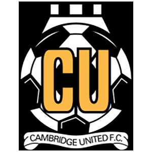 Cambridge United Football Club - Wikipédia, a enciclopédia ...