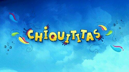 Chiquititas (2013) – Wikipédia, a enciclopédia livre