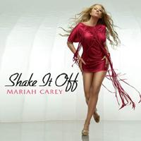 shake it off album wwwpixsharkcom images galleries