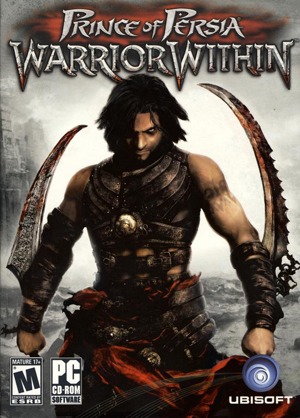 Ficheiro:Prince of Persia Warrior Within Capa.jpg