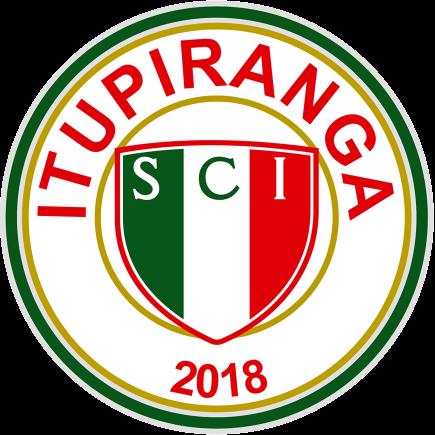 https://upload.wikimedia.org/wikipedia/pt/0/04/SCItupiranga.png