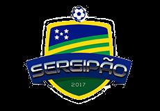 Resultado de imagem para FUTEBOL - SERGIPE -  CAMPEONATO SERGIPANO - LOGOS 2020