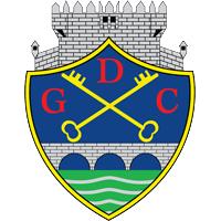 Grupo Desportivo...G-logo Png
