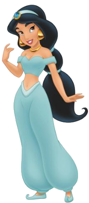 Jasmine by Disney2.png