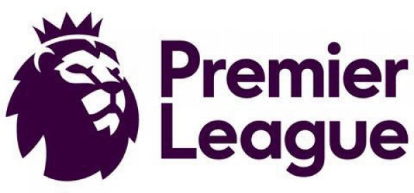 Premier League – Wikipédia, a enciclopédia livre