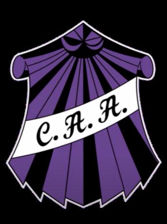 Campos Atlético Associação – Wikipédia, a enciclopédia livre