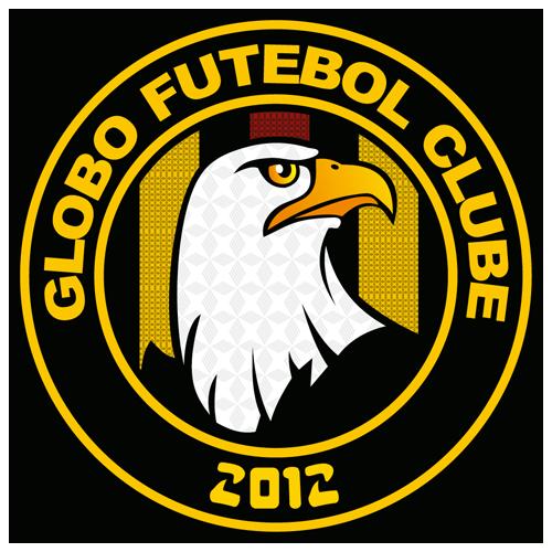 Globo Futebol Clube Wikipédia A Enciclopédia Livre