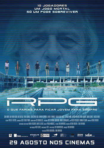 RPG (filme) – Wikip&...