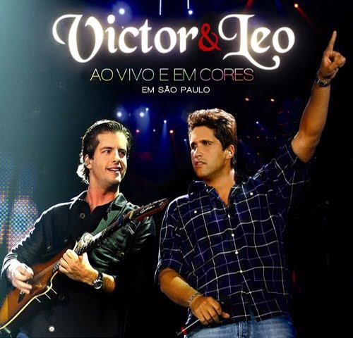 VIVO AO E EM VICTOR LEO DVD FLORIPA BAIXAR
