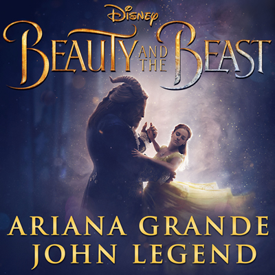 Ficheiro:Beauty and the Beast (single de 2017).jpg – Wikipédia, a ...